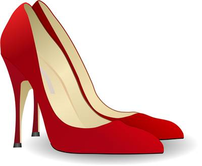 e9b93f2abe3d History of Stiletto Heels