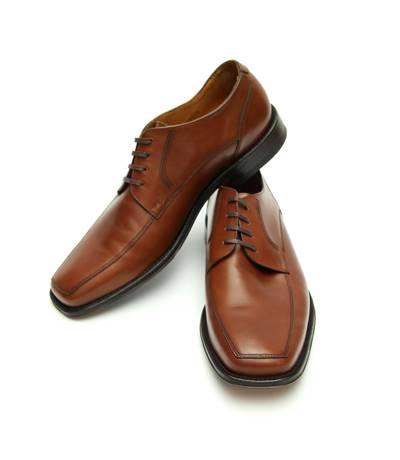 Types Of Women S Shoe Heels Caps